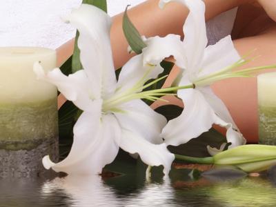 Best Massage Deals