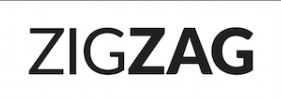 Welcome ZigZag Barber – Perth
